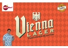 Vienna Lager by John Palmer (All Grain Kit)