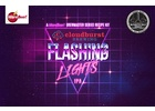 Cloudburst Brewing Flashing Lights IPA - Extract Beer Kit