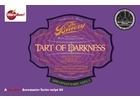 The Bruerys Tart of Darkness® - All Grain Beer Brewing Kit (5 Gallons)