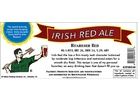Palmer Premium Beer Kits - Ruabeoir - Irish Red Ale