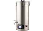 Robobrew V3 All Grain Brewing System - 35L/9.25G
