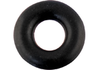 Replacement Plunger Gasket for Torpedo Ball Lock Disconnect