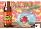 Grapefruit Sculpin® Clone - Grapefruit Ugly Fish (All Grain)