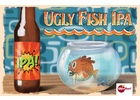 Sculpin® IPA Clone - Ugly Fish (All Grain)