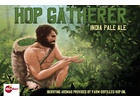 Hop Hunter® Clone - Hop Gatherer IPA (Chinook - All Grain)
