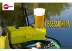 ObSession IPA - Extract Beer Brewing Kit (5 Gallons)