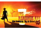Renegade Rye - All Grain Beer Brewing Kit (5 Gallons)