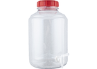 FerMonster 3 Gallon Ported Carboy With Spigot
