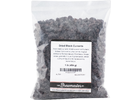 Dried Black Currants (1 lb)