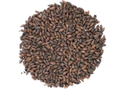 Roasted Barley - Viking Malt