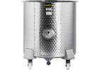 Speidel Kombucha Tank with Mixing Port - 264 Gallons