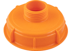 Replacement Lid for 12L Plastic Speidel Tank