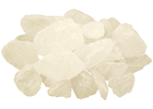 Belgian Candi Sugar (Clear)