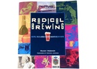 Radical Brewing (Book)