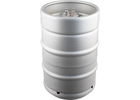 Kegmenter Fermentation Keg - 15.3 gal.