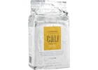 CellarScience™ Dry Yeast - Cali (500 g)