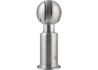 CIP Spray Ball - 1.5 in. T.C.
