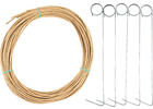 Hop Twine and Twine Clips Kit