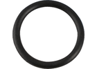 MoreFlavor!® Barrel Transfer Tool - Replacement Internal O-Ring