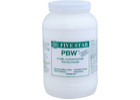 Five Star PBW Cleaner - 8 lbs.