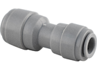 Duotight Push-In Fitting - 8 mm (5/16 in.) x 9.5 mm (3/8 in.) Reducer