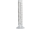 Hydrometer Jar - 10 in.