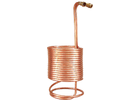 Immersion Wort Chiller - 50 ft. x 1/2 in. (With Fittings)