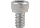 Cannular Replacement M5 Hexagon Socket Screw