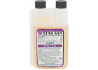 Star San Sanitizer - 16 oz.