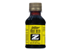 Zatarains Root Beer Soda Concentrate Extract - 4 fl oz.