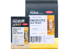LalBrew® London English Style Ale Yeast - Lallemand