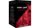 Winexpert Private Reserve™ Wine Making Kit - California Stag's Leap Merlot