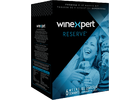 Winexpert Reserve™ Wine Making Kit - Chilean Carmenère