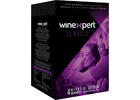 Winexpert Classic™ Wine Making Kit - California Moscato