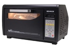 Behmor® 2000AB Plus Coffee Roaster
