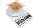 Digital Scale - 1000 g