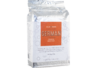 CellarScience™ GERMAN Dry Lager Yeast