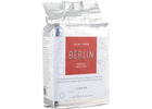CellarScience™ BERLIN Dry Lager Yeast