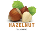 Hazelnut Flavoring - 25 mL