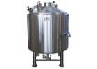MoreBeer! Pro Electric Boil Kettle - 7 bbl