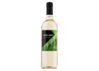 Winexpert Reserve™ Wine Making Kit - Australian Chardonnay