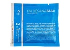 TM Desana Max IC - 1.9 oz Package