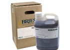Briess CBW Traditional Dark (LME) - 32 lb Growler