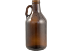 32 oz Growler - Amber