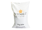 Acidulated Malt - BestMalz