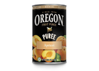 Apricot Puree (49 oz.) - Oregon Fruit Puree