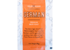 CellarScience® GERMAN Dry Lager Yeast