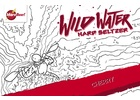 Wild Water Hard Seltzer Recipe Kit - Cherry