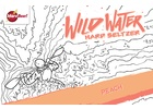 Wild Water Hard Seltzer Recipe Kit - Peach