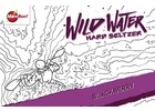 Wild Water Hard Seltzer Recipe Kit - Blackberry